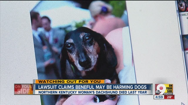 Local_woman_fears_dog_food_killed_her_do_2633340000_13874608_ver1.0_640_480