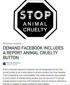 Petition_·_DEMAND_FACEBOOK_INCLUDES_A_REPORT_ANIMAL_CRUELTY_BUTTON_·_Change_org