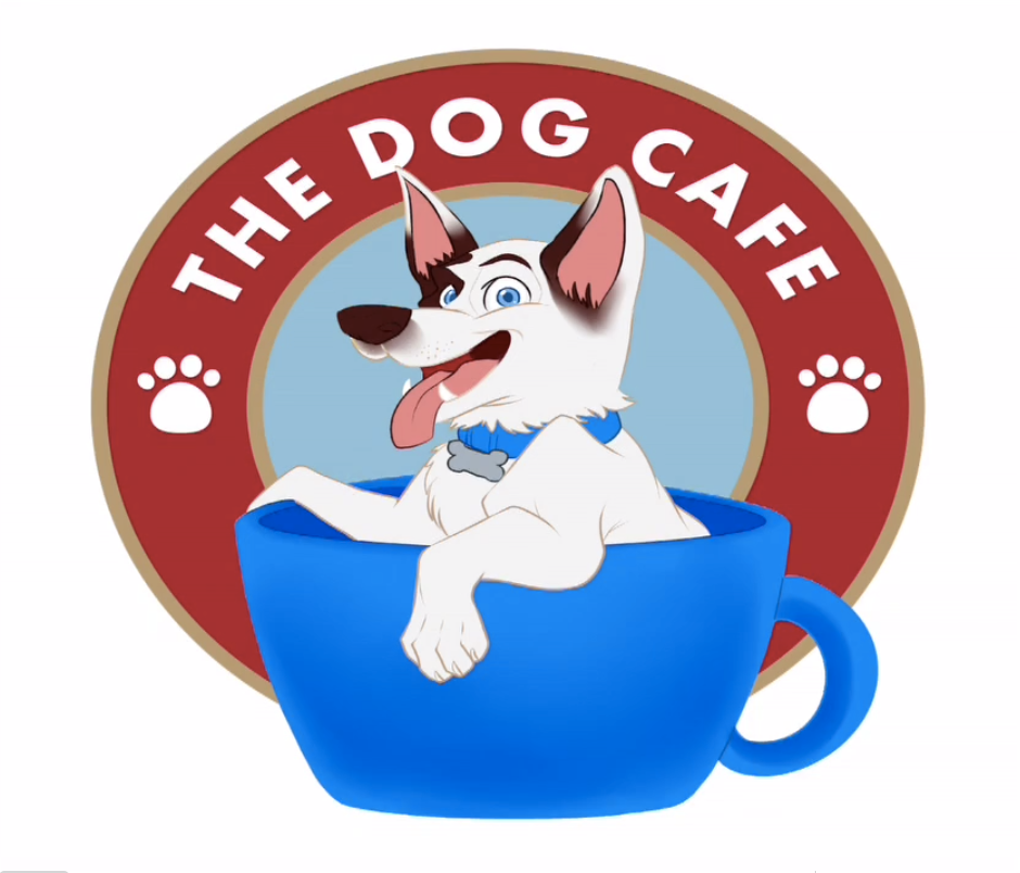 The_Dog_Cafe_on_Vimeo