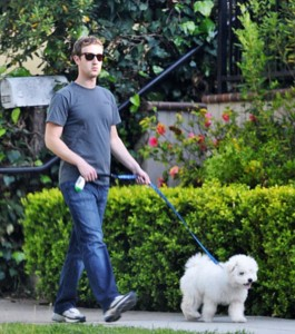 mark-zuckerberg-breast-dog
