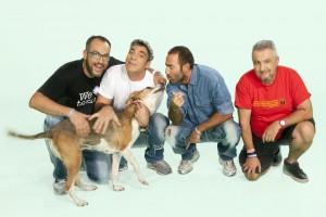 radio_arbyla_2012
