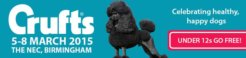 Crufts-2015-banner-NEC-864x206