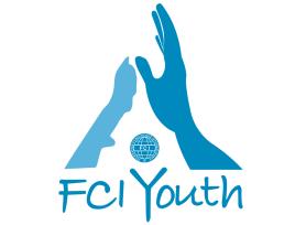 FCIYouth