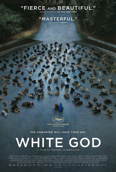 white god9