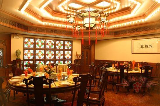 guangzhou-restaurant