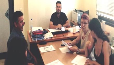 Κρήτη Δημοτικό κτηνιατρείο για τα αδέσποτα στον Δήμο Πλατανιά