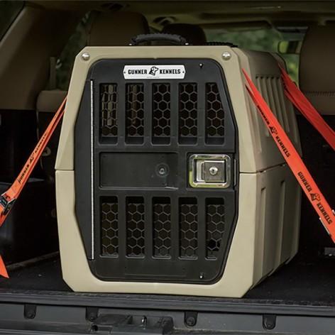 Σκύλος στο αυτοκίνητο - Οδήγηση, κίνδυνοι και ασφάλεια ! 2