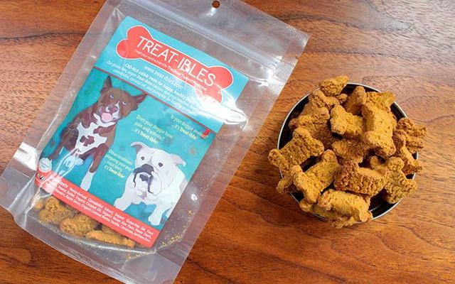 To πρώτο pet-shop με λιχουδιές σκύλων από κάνναβη (2)